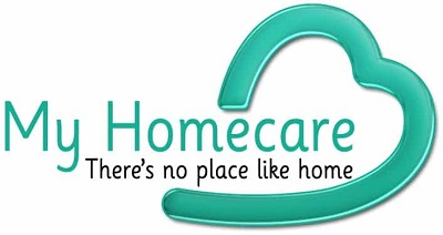 My Homecare Manchester